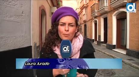 Temporada 1 Número 221 / 11/02/2015 PSOE Fran González