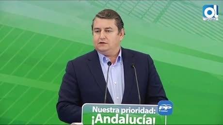 Temporada 1 Número 241 / 13/02/2015 Antonio Sanz Aletas
