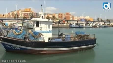 Temporada 1 Número 248 / 17/02/2015 Pesca Puerto Marruecos