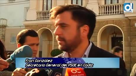 Temporada 1 Número 347 / 02/03/2015 Petición Fran González