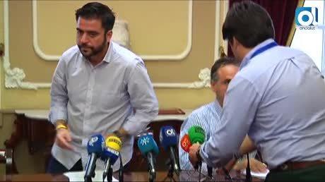 Temporada 2 Número 135 / 28/10/2015 PSOE propone congelación IBI
