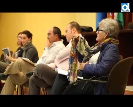 Temporada 1 Número 11 / 02/12/2014 Consejo sectorial MA