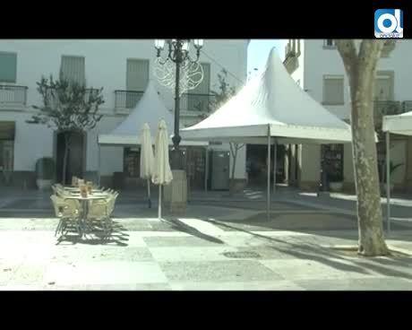 Temporada 1 Número 131 / 30/12/2014 Nochevieja plaza España