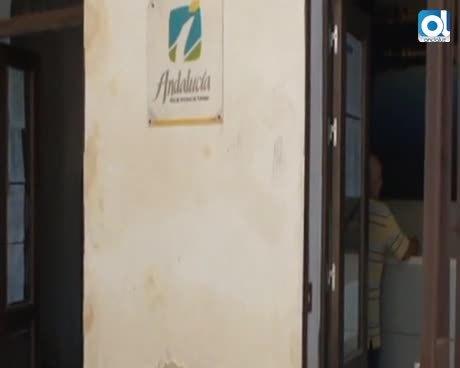 Temporada 1 Número 1344 / 19/08/2015 Ocupación hotelera Chipiona