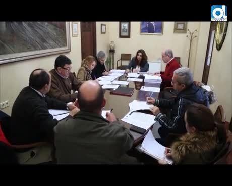 Temporada 1 Número 138 / 02/12/2015 Convenio CD Rota y UD Roteña