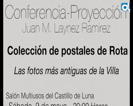 Temporada 1 Número 654 / 06/05/2015 Exposición postales antiguas