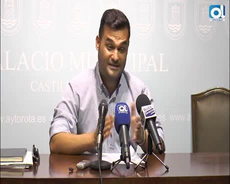 Temporada 2 Número 1309 / 24/06/2016 Concierto Hugo Salazar