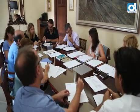 Temporada 2 Número 1638 / 28/09/2016 Consejo Escolar