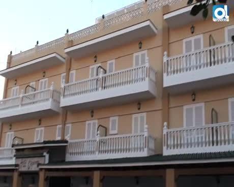 Temporada 2 Número 342 / 21/10/2015 Balance verano hoteles