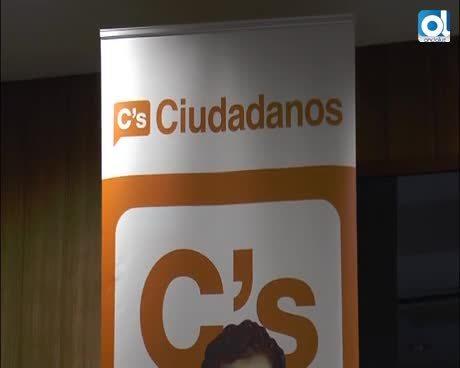 Temporada 2 Número 652 / 07/01/2016 Ciudadanos asociaciones