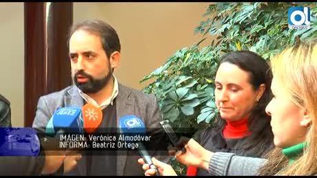 Temporada 1 Número 139 / 05/02/2015 Ayto y Acoje renuevan convenio