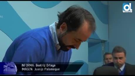 Temporada 1 Número 144 / 06/02/2015 Jerez se vendió bien en Fitur
