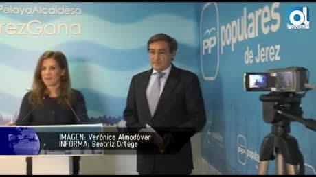 Temporada 1 Número 156 / 11/02/2015 El PP y la reforma Tributaria