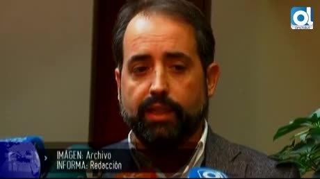 Temporada 1 Número 183 / 19/02/2015 Antonio Saldaña imputado