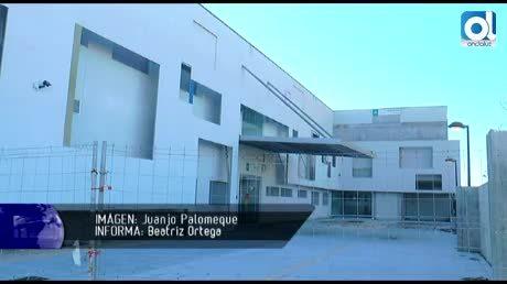 Temporada 1 Número 197 / 25/02/2015 PP y centros sanitários