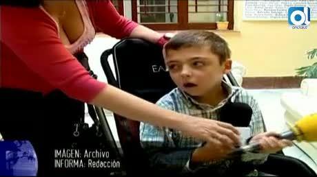 Temporada 1 Número 249 / 12/03/2015 Ayuda para Marcos Carribero