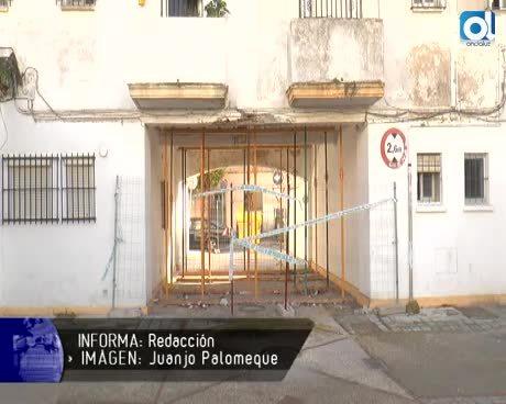 Temporada 1 Número 49 / 22/12/2014 Obras en La Plata
