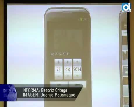 Temporada 1 Número 53 / 26/12/2014 Nueva app Jerez