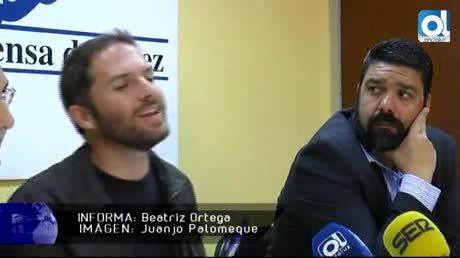 Temporada 1 Número 67 / 08/01/2015 Jerez, nueva etapa
