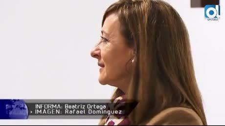 Temporada 1 Número 77 / 13/01/2015 Sánchez y el PTA