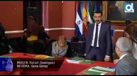 Temporada 2 Número 179 / 24/11/2015 Visita López Gil