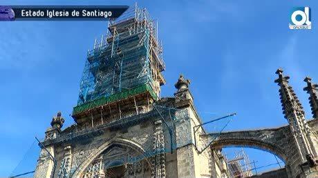 Temporada 2 Número 204 / 10/12/2015 El estado de Santiago
