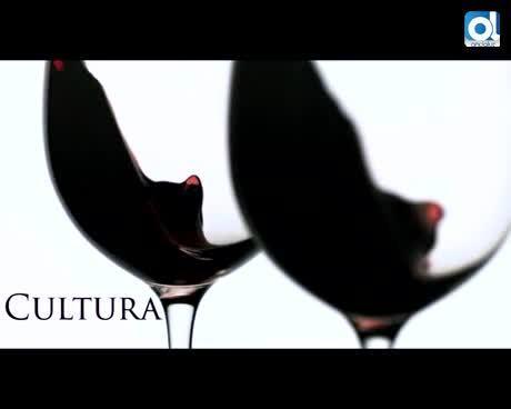 Temporada 1 Número 1 / 10/11/2014 Centro integral del vino