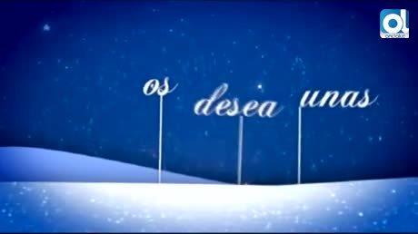Temporada 1 Número 8 / 24/12/2014 Stylo Navidad Parte 2