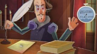 Núm. 8: El bolígraf