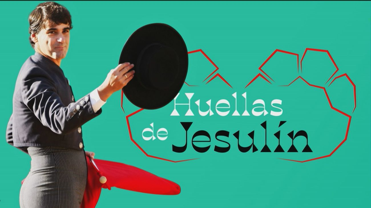 de Elefante: Jesulín de Ubrique