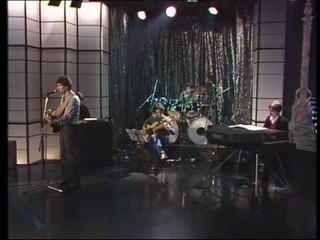 06/03/1984 -