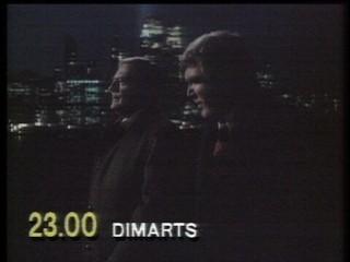 10/11/1987 -