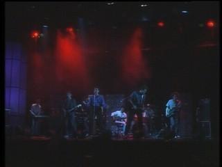15/10/1985 -