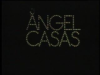 16/07/1985 -