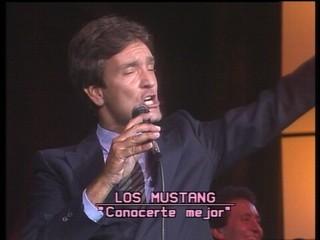 17/09/1985 -