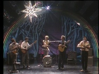 24/12/1985 -