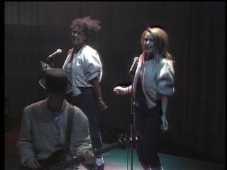 26/08/1987 -