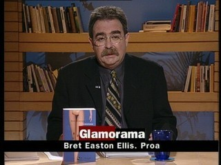 10/12/1999 -
