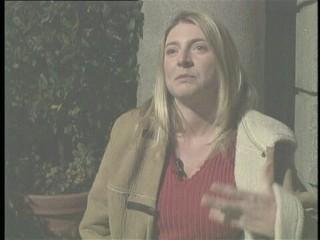 06/12/2004 -