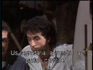 15/06/1989 -