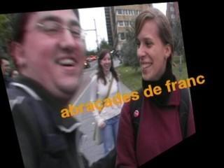 12/10/2007 -