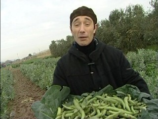 14/01/2005 -