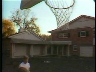 09/12/1984 -