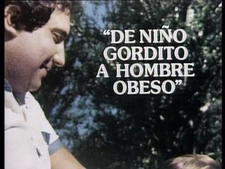 21/04/1985 -