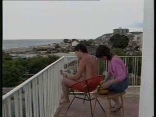 26/06/1984 -