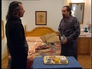 10/05/2004 -
