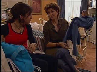 24/10/2005 -