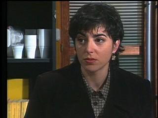 24/01/1997 -