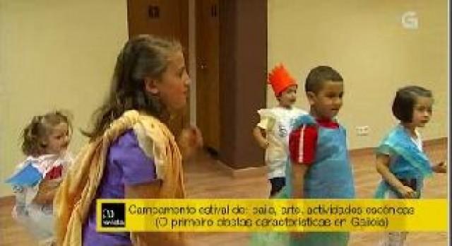 A Revista FDS - 07/08/2011 12:15