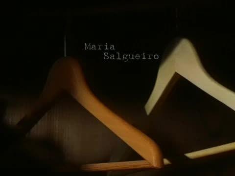 Capítulo 37: Esquecementos - 28/11/2006 00:00